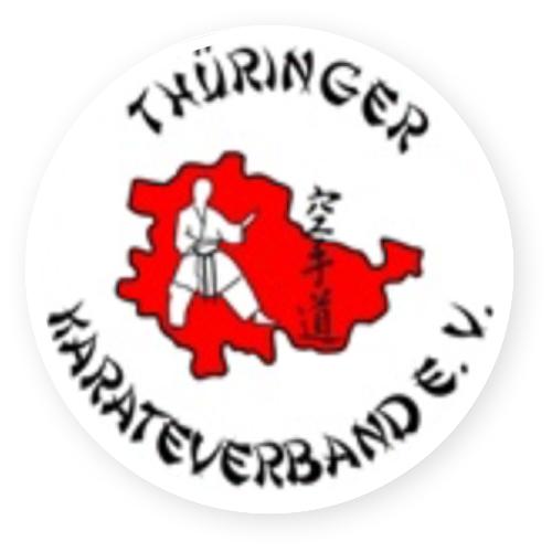 Logo Karate TKV