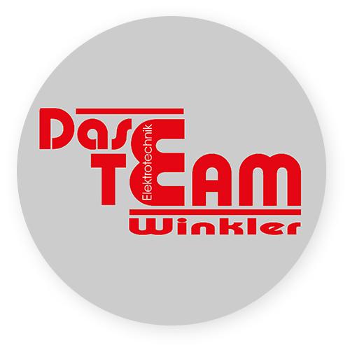 Logo Team Winkler