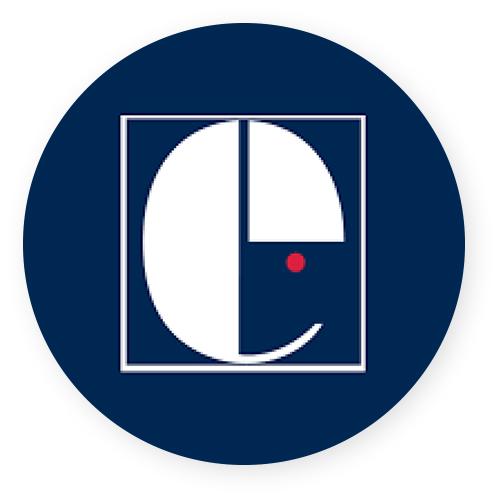 Logo WBG Einheit